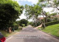 Villa Real Costa Rica lot for sale, Costa Rica real estate lots sale in Villa Real Santa Ana