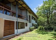 Costa Rica luxury homes for sale|Villa Real, CR Villa Real luxury homes for sale, CR Santa Ana luxury homes for sale |Villa Real
