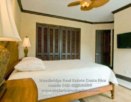 COSTA RICA REAL ESTATE LOS SUENOS RESORT,LOS SUEÑOS RESORT CONDOS FOR SALE, CONDOS FOR SALE LOS SUENOS RESORT, COSTA RICA BEACH PROPERTIES FOR SALE PACIFIC COAST PUNTARENAS