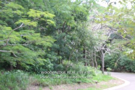 ESCAZU LOT FOR SALE N UPSCALE NEIGHBORHOOD, ESCAZU COSTA RICA LOTS FOR SALE, COSTA RICA MLS ESCAZU LOTS SALE