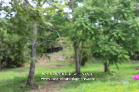 ESCAZU LOT FOR SALE, COSTA RICA LOTS FOR SALE ESCAZU, ESCAZU MLS LOTS FOR SALE, COSTA RICA REAL ESTATE LOTS SALE ESCAZU