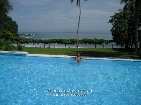 HOMES FOR SALE FARO ESCONDIDO BEACH C.R., COSTA RICA BEACH PROPERTIES IN FARO ESCONDIDO PUNTARENAS FOR SALE, COSTA RICA MLS BEACH HOMES FOR SALE PUNTARENAS FARO ESCONDIDO BEACH