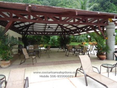 COSTA RICA REAL ESTATE FARO ESCONDIDO HOMES FOR SALE