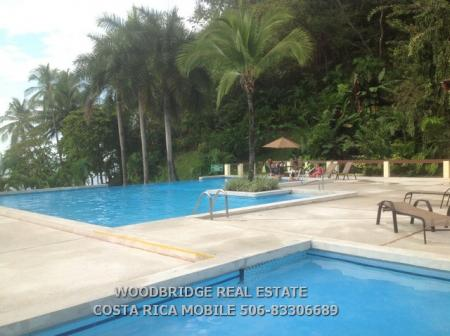 FARO ESCONDIDO HOMES-HOUSES FOR SALE C.R., COSTA RICA BEACH PROPERTIES FOR SALE FARO ESCONDIDO PUNTARENAS