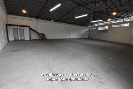CR San Jose warehouses for rent|Barrio Mexico, Warehouses for rent Barrio Mexico San Jose CR, CR San Jose commercial properties for rent|warehouses