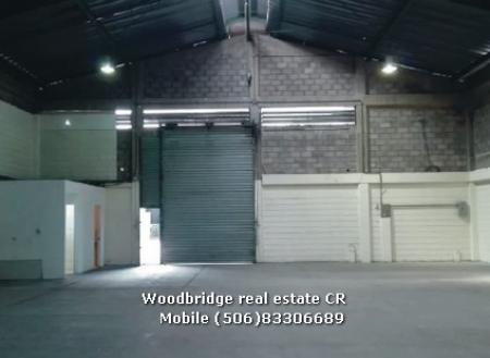 Costa Rica warehouses rent Pavas San Jose, warehouses for rent CR Pavas in San Jose, commercial warehouses rent|San Jose Costa Rica
