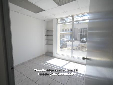 CR Santa Ana warehouses for rent, Warehouses for rent Santa Ana CR