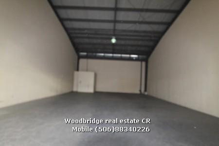 Warehouses for rent Tibas|San Jose Costa Rica, TIbas Costa Rica|warehouses for rent, Warehouse rentals San Jose Tibas