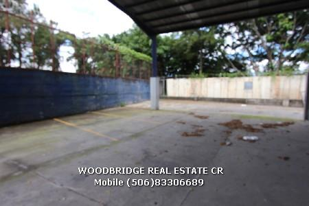 Costa Rica warehouses for rent in Uruca, San Jose Costa Rica warehouses for rent La Uruca, warehouses for rent La Uruca San Jose CR