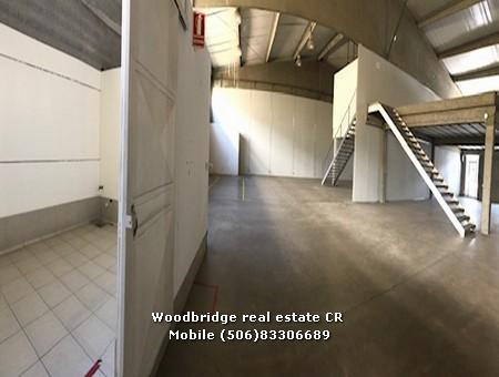 Warehouses for sale in Alajuela CR, Costa Rica warehouses for sale|Alajuela, CR Alajuela MLS warehouses for sale