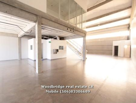 CR Alajuela warehouses for rent, warehouses for rent|Alajuela Costa Rica