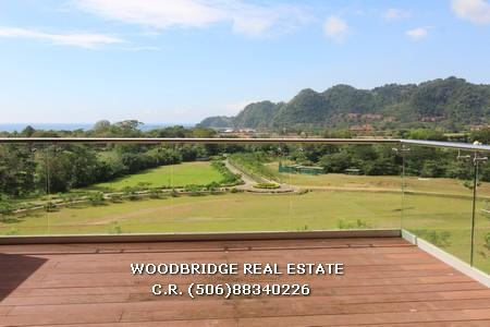 Costa Rica beach properties for sale in Herradura, C.R. MLS oceanview condominiums for sale Herradura, C.R. real estate beach condominiums for sale Puntarenas Herradura