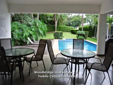 Homes for sale Santa Ana Costa Rica, CR Santa Ana homes for sale
