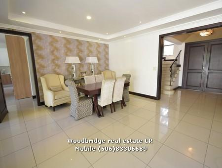 CR Santa Ana homes for sale, homes in Costa Rica Santa Ana|for sale, CR Santa Ana real estate homes for sale