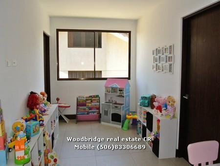 Escazu condominiums for sale, CR Escazu MLS condominiums for sale