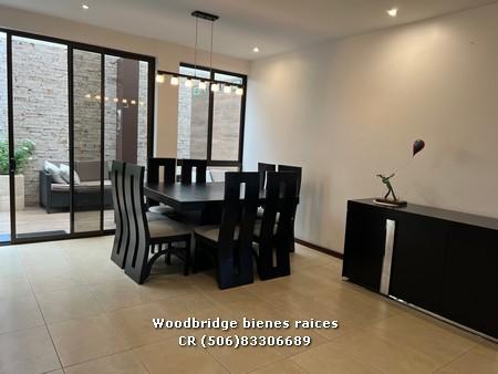 CR Escazu MLS homes for sale, Escazu homes for sale, Homes in Escazu Costa Rica for sale, Escazu real estate homes for sale, Costa Rica homes for sale Escazu