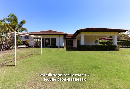 CR Santa Ana homes for sale, Costa Rica real estate homes for sale|Santa Ana, CR Santa Ana real estate homes for sale, 1-story homes sale|Costa Rica Santa Ana
