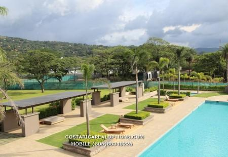 Homes for sale Santa Ana Costa Rica, CR Santa Ana MLS homes for sale Parques Del Sol, Houses in CR Santa Ana for sale