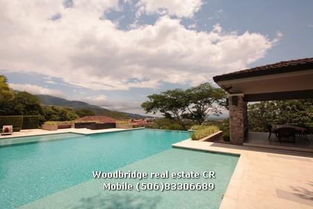 luxury homes for sale Santa Ana Costa Rica, CR Santa Ana MLS luxury homes for sale Lomas Del Valle, Santa Ana Costa Rica luxury houses for sale Lomas Del Valle
