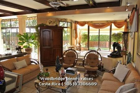 Costa Rica homes for sale Santa Ana|Bosques De Lindora, Homes for sale Bosques De Lindora Santa Ana, CR Santa Ana MLS homes for sale|Bosques De Lindora