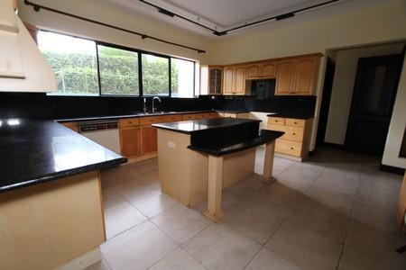 Home for sale CR Bosques De Lindora in Santa Ana, CR Santa Ana MLS homes for sale Bosques De Lindora