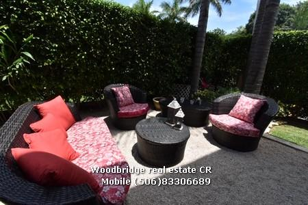 Luxury homes for sale Santa Ana Costa Rica, CR Hacienda del Sol homes for sale, SAnta Ana Hacienda Del Sol MLS|luxury homes for sale, Costa Rica luxury homes for sale Santa Ana