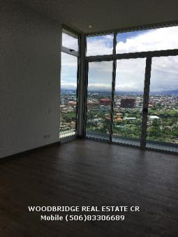 Escazu MLS Cerro Alto luxury condominiums for sale, Escazu Costa Rica luxury condos for sale Cerro Alto, Cerro Alto Escazu luxury condominiums for sale, CR real estate Escazu condos for sale in Cerro Alto