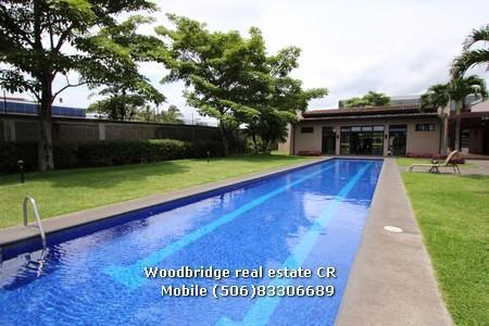 Cerro Alto Escazu luxury homes for sale, Costa Rica Escazu luxury homes for sale Cerro Alto, Escazu luxury real estate|homes for sale Cerro Alto, CR Escazu MLS luxury homes in Cerro Alto for sale