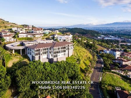 Escazu Cerro Alto luxury real estate condos for sale,Escazu Cerro Alto MLS luxury condos for sale, Costa Rica Escazu luxury condominiums sale in Cerro Alto, Escazu luxury properties for sale|condominiums for sale