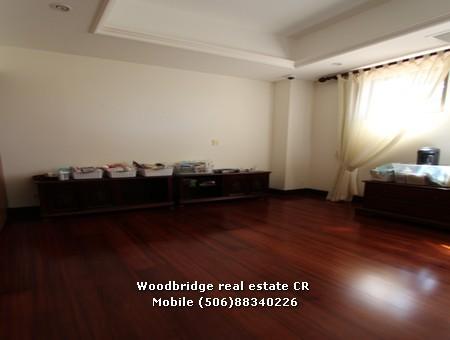 CR Santa Ana condominiums for sale, Villa Vento Santa Ana condominiums for sale