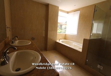Escazu furnished condos for rent, Costa Rica Escazu MLS furnished condominiums|rent, Escazu Costa Rica|furnished rentals,