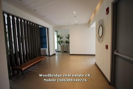 Escazu condos for sale, CR EScazu MLS condos for sale, condominiums for sale Escazu San Jose CR