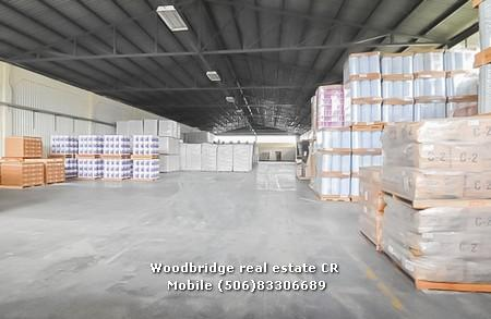 Alajuela real estate|warehouses for rent,Costa Rica Alajuela warehouses for rent, Alajuela CR warehouses in free trade zones|rent, Costa Rica warehouse rentals Alajuela|free trade zones