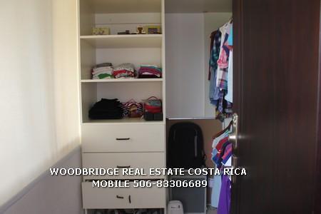 COSTA RICA REAL ESTATE HOME FOR SALE HACIIENDA DEL SOL/ WALKING CL.