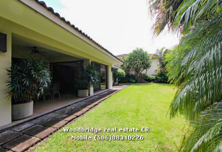 Escazu Costa Rica luxury homes|for sale, Luxury homes in Escazu CR for sale, CR Escazu MLS luxury homes for sale, Escazu luxury real estate|homes for sale, Costa Rica luxury homes in Escazu|sale