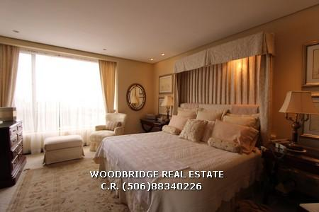 Costa Rica Escazu luxury condos for sale, Escazu MLS luxury condominiums for sale, C.R. Escazu real estate luxury condos for sale, Escazu San Jose luxury condominiums for sale