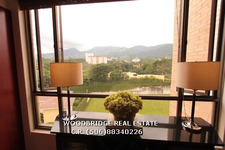 Escazu real estate luxury condos for sale, Costa Rica Escazu luxury condominiums sale, Escazu MLS luxury condos for sale, luxury condos for sale Escazu San Jose Costa Rica