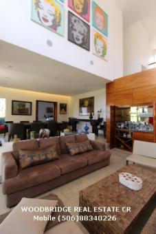 Luxury homes for sale Escazu Costa Rica, Escazu luxury homes for sale, CR Escazu luxury real estate homes for sale, CR Escazu MLS luxury homes for sale