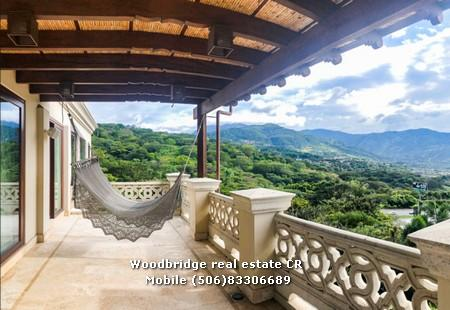 Costa Rica Villa Real luxury homes for sale, Villa Real CR luxury moroccan homes for sale, CR Villa Real luxury real estate homes for sale, Costa Rica Santa Ana luxury homes & residences for sale