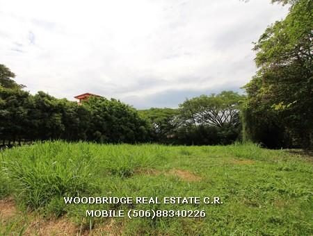 Costa Rica lots lands for sale Villa Real, Costa Rica Villa Real land for sale