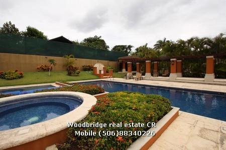 Escazu Costa Rica homes for sale, Escazu MLS homes for sale, VIllas De Valencia Escazu homes for sale