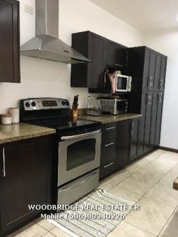 Escazu MLS apartments for sale, CR Escazu apartments for sale, Escazu real estate apartments for sale, Apartments for sale Escazu San Jose CR