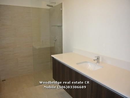 CR Escazu MLS condominiums for sale,Condominiums for sale|CR Escazu, Escazu Costa Rica condos for sale, homes & condos for sale|Escazu San Jose