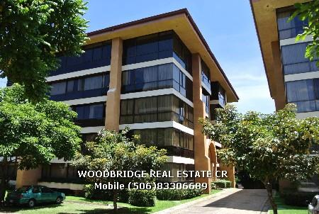 Escazu MLS condominiums for sale, CR Escazu condominiums for sale, condominiums for sale in Escazu Costa Rica, Escazu real estate luxury condos for sale