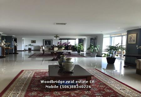 Escazu luxury condos for rent, Costa Rica Escazu MLS luxury condos for sale, Escazu luxury real estate condos|for sale