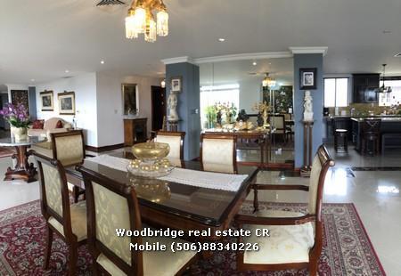 Escazu luxury condos for rent, Costa Rica Escazu MLS luxury condos for sale, Escazu luxury real estate condos|for sale