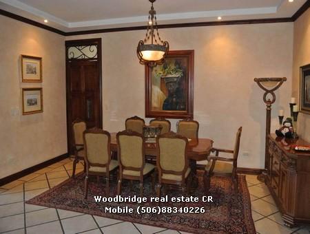 Escazu real estate home for sale, CR Escazu homes for sale, Escazu MLS homes for sale
