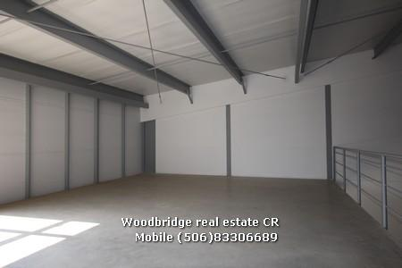 CR Heredia warehouses for rent or sale, CR Heredia MLS warehouses for rent or sale,Heredia real estate|warehouses for rent or sale,Costa Rica warehouses in Heredia rent or sale