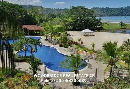 CR Los Suenos Resort condos for sale, Costa Rica Los Sueños Resort condominiums for sale, Los Suenos Resort in Herradura condos for sale,beach properties for sale Los Sueños Resort Costa Rica