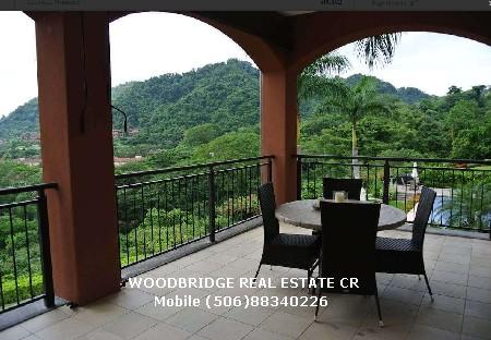 Costa Rica Los Suenos Resort condos for sale, CR Los Sueños Resort condominiums for sale, beach properties for sale|Los Sueños Resort Herradura CR, CR Los Suenos Resort MLS|condominiums for sale